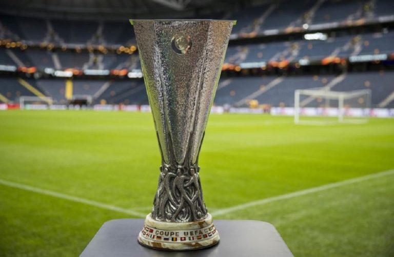 sorteggi europa league