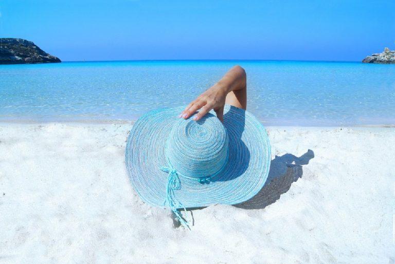 spiaggia 768x514
