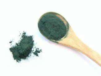 Alga Spirulina per dimagrire: opinioni e benefici