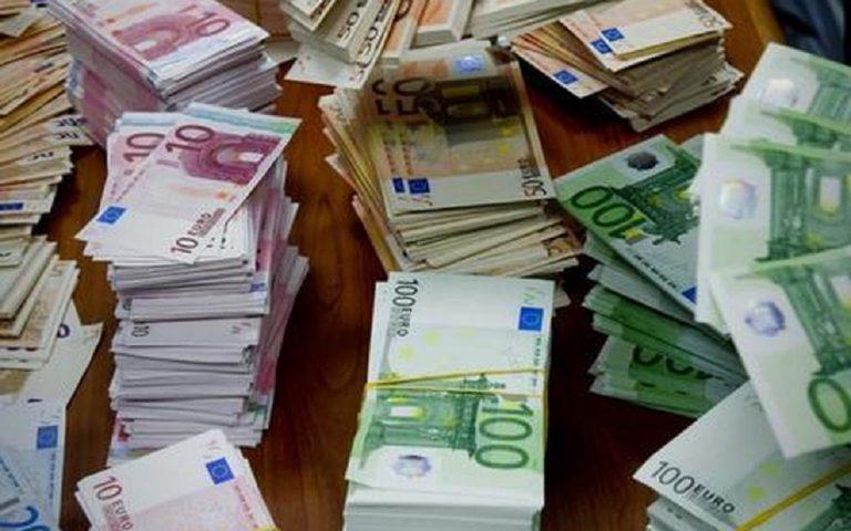 stipendio-soldi