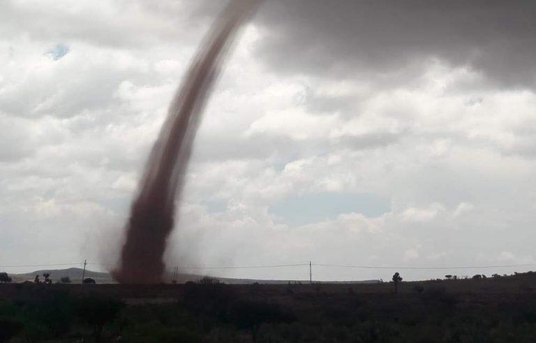 tornado messico e1565288959952 768x491