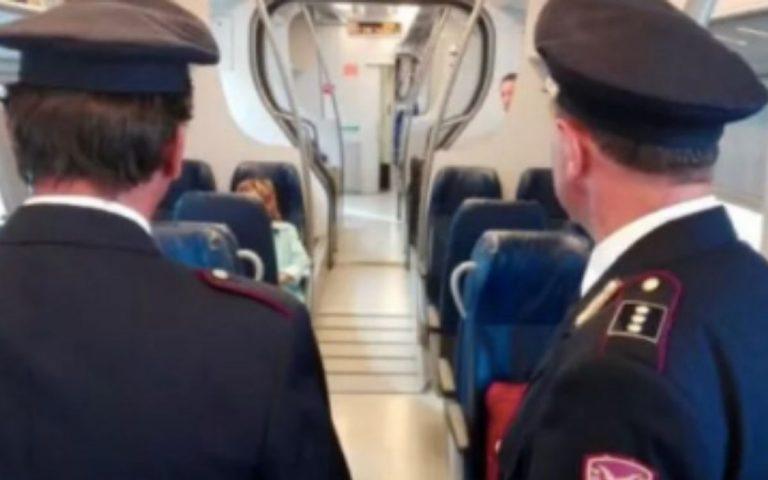 treno 1 768x480