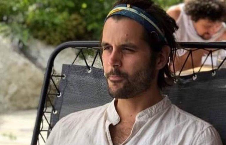 Cilento, trovato morto il turista francese disperso