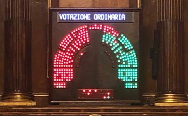 votazione senato e1565718981580 768x476