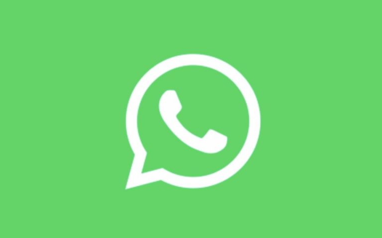 whatsapp 1 768x480