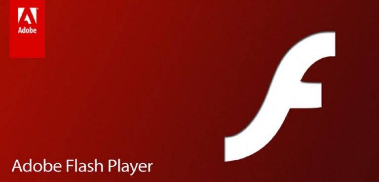 adobe flash player per chrome