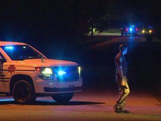 alabama 14enne uccide famiglia