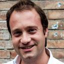 Alessio Lasta