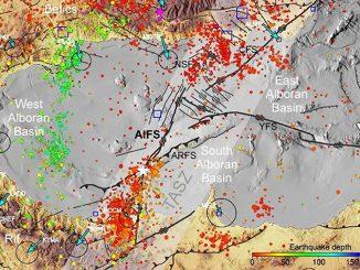 allerta-terremoti-faglia-mediterraneo