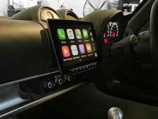 android auto novità