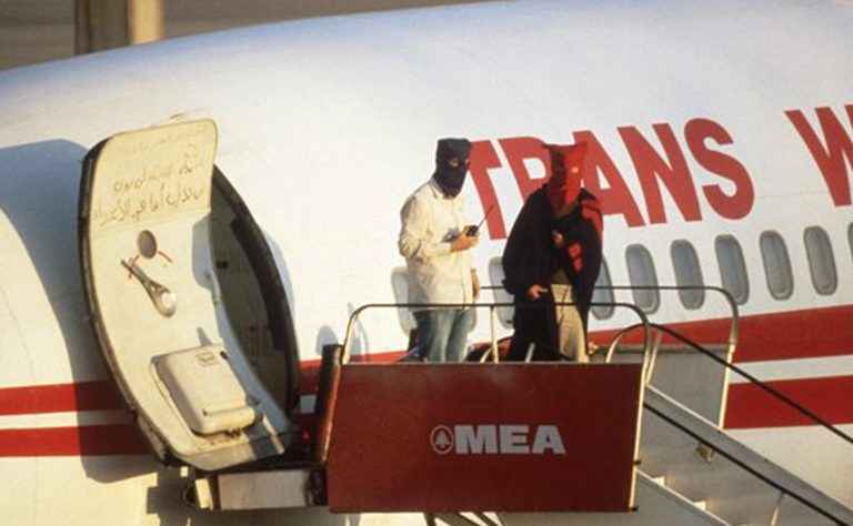 arrestato-libanese-dirottamento-aereo