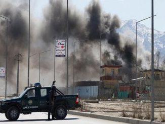 autobomba afghanistan
