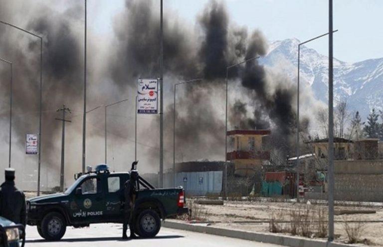 Afghanistan: attentato a Zabul. Sale a 20 il numero dei morti