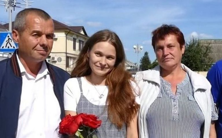 bambina-scomparsa-bielorussia