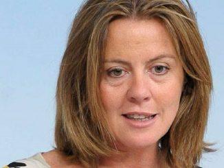 Beatrice Lorenzin entra nel Partito Democratico