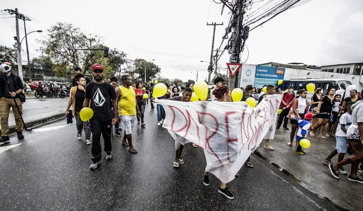 Risultati immagini per brasile bimba