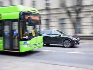 milano rapina bus