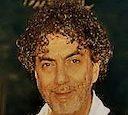 Giampiero Casoni