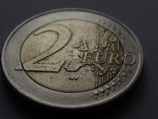 monete da due euro