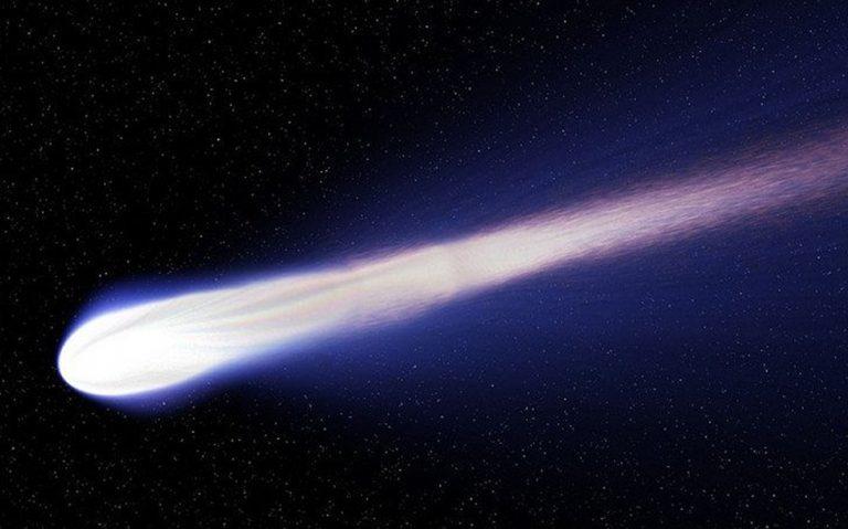 cometa-spazio-interstellare