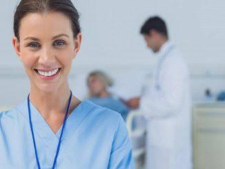 concorsi pubblici infermieri italia