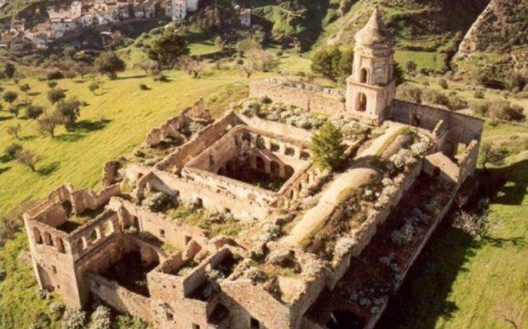 convento san francesco assisi