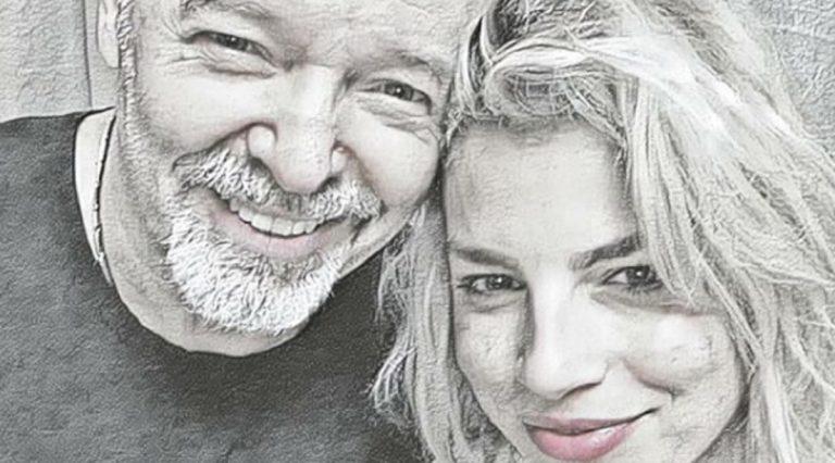 dedica di Vasco Rossi a Emma Marrone