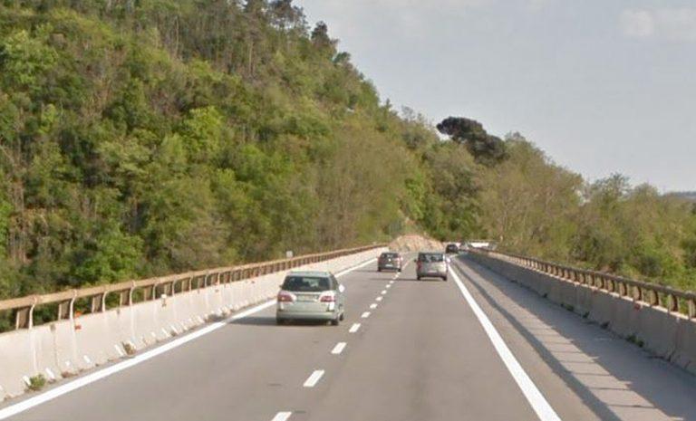 distacchi-viadotto-a6