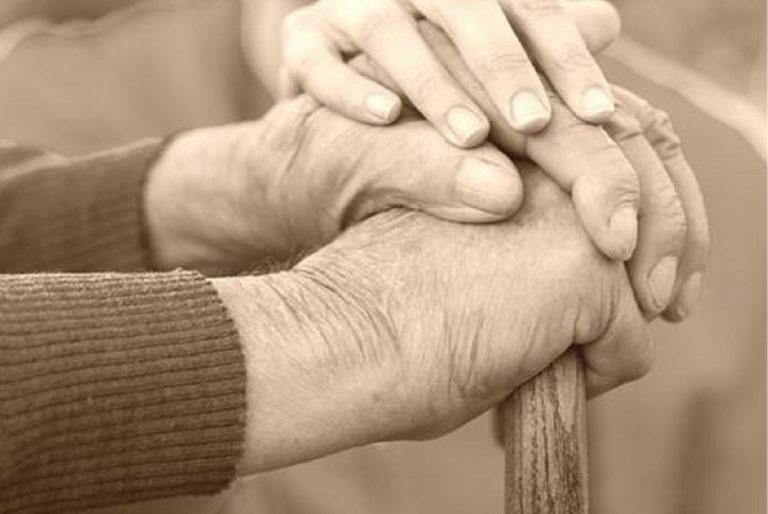 Muoiono a pochi giorni di distanza: erano sposati da 60 anni