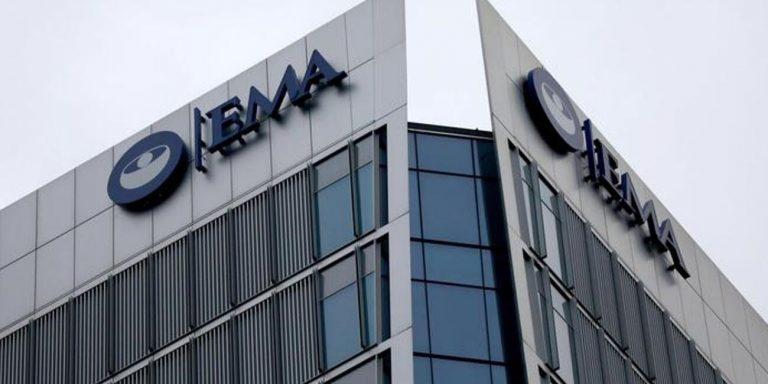 L'Agenzia europea: 'Testare tutti i farmaci per le nitrosammine'