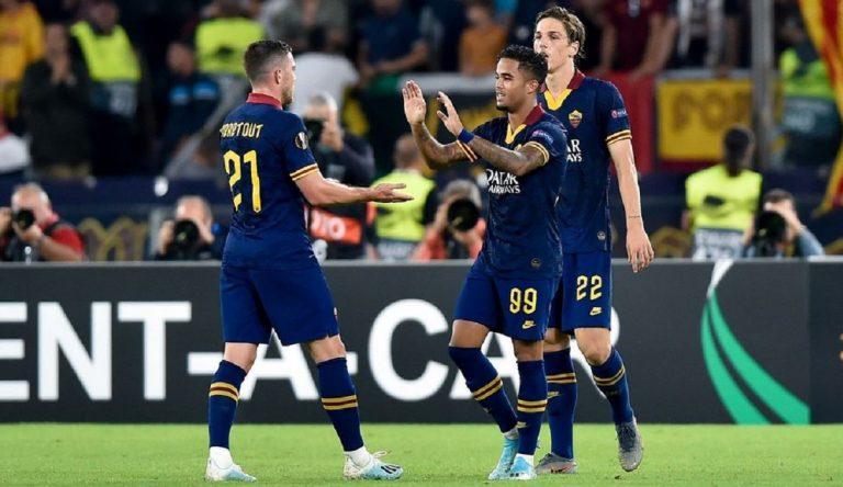 Lazio Parma streaming: dove vedere la partita in diretta live