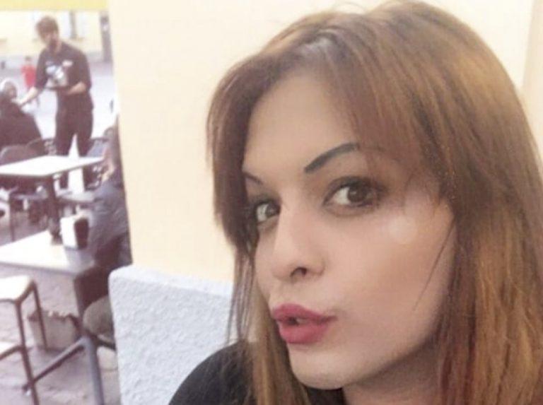 Guendalina Rodriguez Andrea Damante