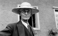 Hermann Hesse frasi celebri