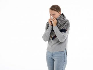 influenza 2019: i sintomi e la durata