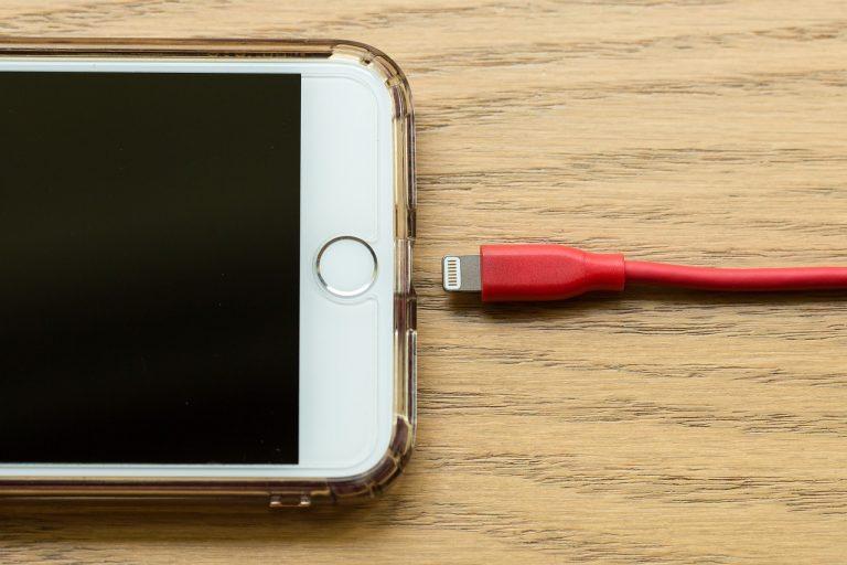 ios 13 batteria iphone