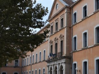 liceo francese