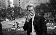 Biografia, film e citazioni di Marcello Mastroianni
