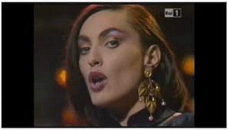 La cantante Marisa Sacchetto distrutta dalla chemio per un tumore inesistente