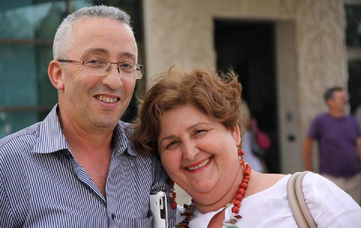 marito bellanova