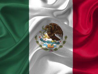 Messico Guerra Indipendenza