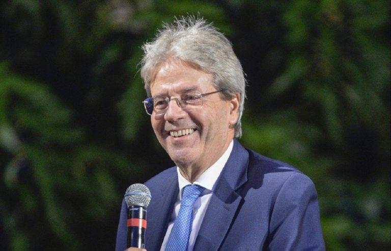 commissari europei 2019 gentiloni