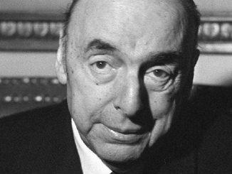 premio nobel letteratura 1971