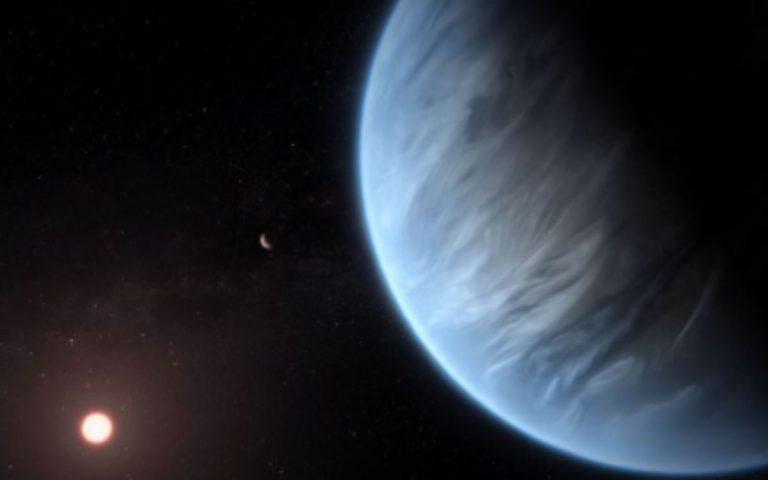 pianeta 768x480