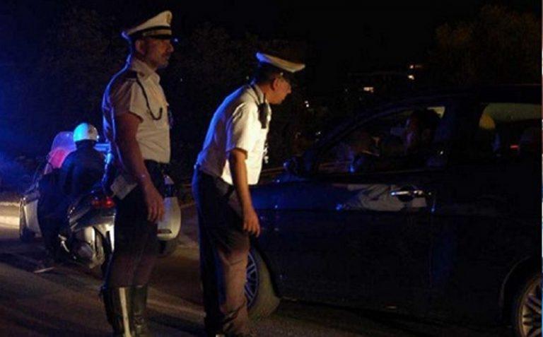 dipendente ama prostituta polizia roma