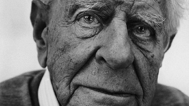 Karl Popper pensiero libri