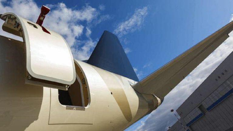 portellone aereo 768x432