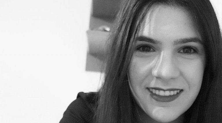 ragazza morta di meningite a Sassari