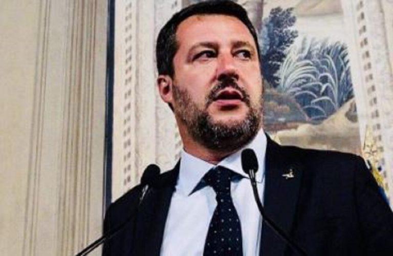 Salvini fabio sanfilippo