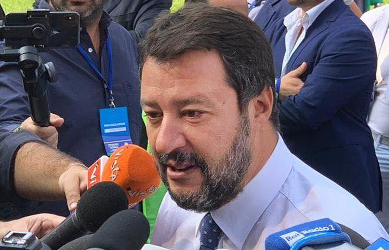 salvini-sindaci-leghisti-migranti