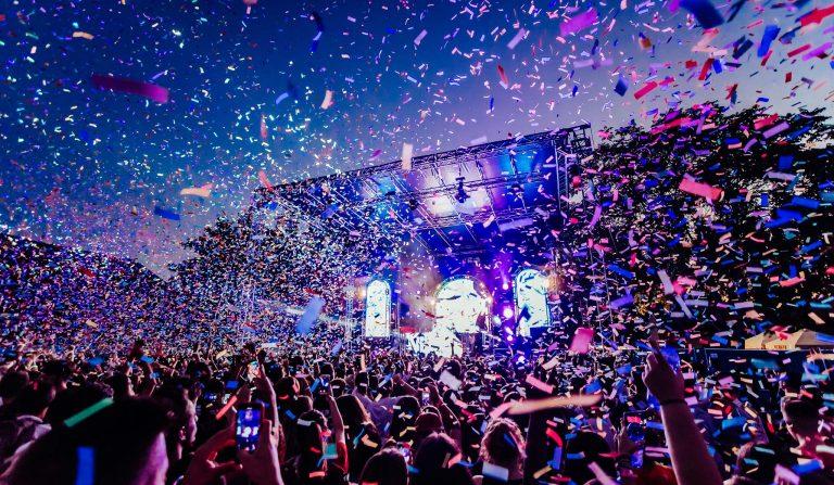shire-music-festival-crema